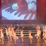 Yvette in Concert Voorstelling 2-7989