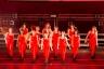 Yvette in Concert Voorstelling 2-8041