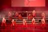 Yvette in Concert Voorstelling 2-8048