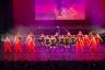 Yvette in Concert Voorstelling 2-8065