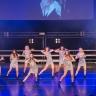 Yvette in Concert Voorstelling 2-8112
