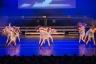 Yvette in Concert Voorstelling 2-8115