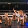 Yvette in Concert Voorstelling 2-8117
