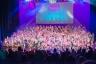 Yvette in Concert Voorstelling 2-8210