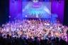 Yvette in Concert Voorstelling 2-8233