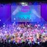 Yvette in Concert Voorstelling 2-8236