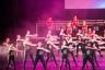 Yvette in Concert Voorstelling 3-8743