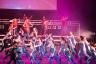 Yvette in Concert Voorstelling 3-8744
