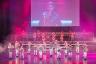 Yvette in Concert Voorstelling 3-8752