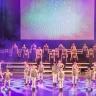 Yvette in Concert Voorstelling 3-8762