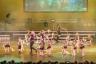 Yvette in Concert Voorstelling 3-8821