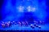 Yvette in Concert Voorstelling 3-8844