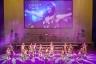 Yvette in Concert Voorstelling 3-8861