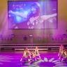 Yvette in Concert Voorstelling 3-8862