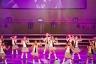 Yvette in Concert Voorstelling 3-8869