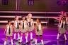 Yvette in Concert Voorstelling 3-8877