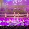 Yvette in Concert Voorstelling 3-8886