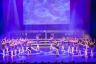 Yvette in Concert Voorstelling 3-8904