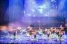 Yvette in Concert Voorstelling 3-8925
