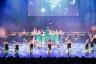 Yvette in Concert Voorstelling 3-8934