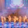 Yvette in Concert Voorstelling 3-8958