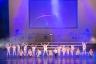 Yvette in Concert Voorstelling 3-8966