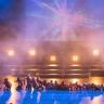 Yvette in Concert Voorstelling 3-8974