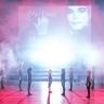 Yvette in Concert Voorstelling 3-8981