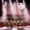 Yvette in Concert Voorstelling 3-8984