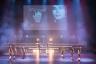 Yvette in Concert Voorstelling 3-8990