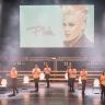 Yvette in Concert Voorstelling 3-8996