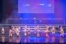 Yvette in Concert Voorstelling 3-9022