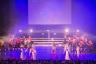 Yvette in Concert Voorstelling 3-9053