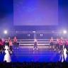 Yvette in Concert Voorstelling 3-9058