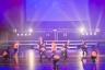 Yvette in Concert Voorstelling 3-9060