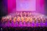 Yvette in Concert Voorstelling 3-9076